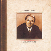 Papa Loves Mambo-Perry Como