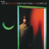 Otis Taylor - Few Feet Away