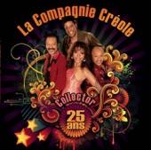 La Compagnie Creole - C est Bon Pur Le Moral 1