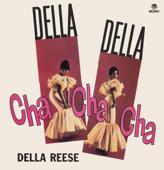 Della Della Cha Cha Cha (Remastered)