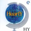 HY - 366日 アートワーク