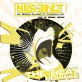 The Beat Remixes - EP