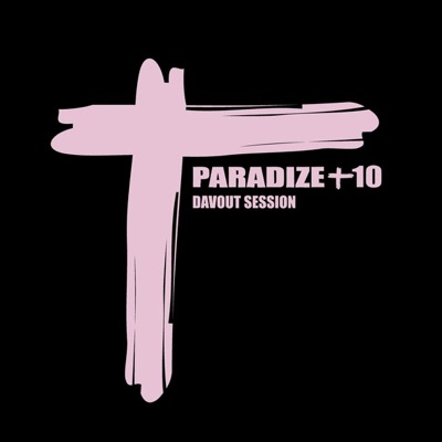 Davout Session - EP - Indochine