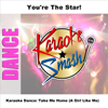Baby Got Back (In the Style of Sir Mix-A-lot) [Karaoke Version] - Karaoke Smash
