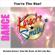 Baby Got Back (In the Style of Sir Mix-A-lot) [Karaoke Version] - Karaoke Smash