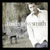 Healing Rain - Michael W. Smith