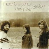 The Free Design - A Child Is Born
