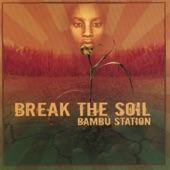 Bambú Station - Chance to Grow