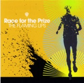 Race for the Prize - EP
