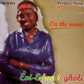 Obaro - Forward Ever - Evi-Edna Ogholi