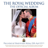 [Download] The Arrival of The Queen and The Duke of Edinburgh: Fanfare MP3