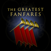 The Greatest Fanfares