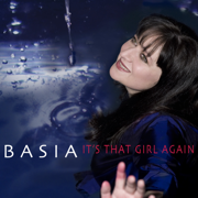 It's That Girl Again - Basia - Basia