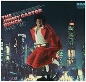 The Jimmy Castor Bunch - When?