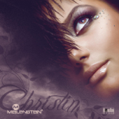Christin - Das Original (Radio Version)