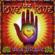 Dana Gillespie - Love the Love