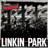 Linkin Park - Rolling In The Deep