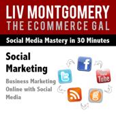 Social Marketing: Business Marketing Online With Social Media