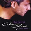 Best of Chris Spheeris 1990-2000 - Chris Spheeris
