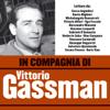 In compagnia di Vittorio Gassman - Vittorio Gassman
