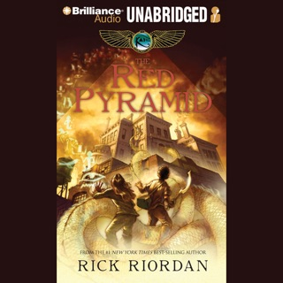 Rick Riordan Kane Chronicles Epub