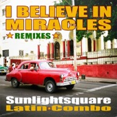 I Believe In Miracles (Havana Mix) artwork