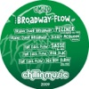The Broadway Flow EP (Far East Flow)