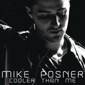 Cooler Than Me - EP