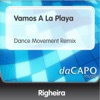 Vamos a la Playa (Dance Movement Remix) - Single