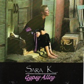 Sara K. - I Want Back In