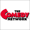 Boothby Graffoe - The Comedy Network: Series 2, Episode 4 artwork