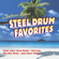 Shake Shake Shake Sonora - Caribbean Steel Drum Ensemble