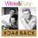 Billy Fury & Marty Wilde - Wilde & Fury - Back 2 Back ( 2 Great Artist's 47 Essential Tracks)