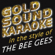 I Started A Joke (Full Vocal Version) [in the Style of The Bee Gees] - Goldsound Karaoke