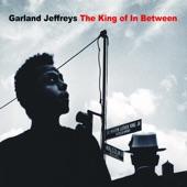 Garland Jeffreys - Love Is Not a Cliche