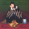 Christmas Together - Chris Norman & Riga Boys Choir