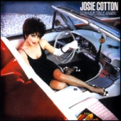 Josie Cotton - Systematic Way