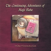 Mike Fitzmaurice - Hajji's Lamentation