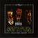50 Cent & DJ Whoo Kid Work It (Remix) - 50 Cent & DJ Whoo Kid