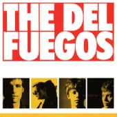 The Del Fuegos - Longest Day