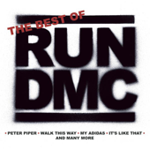 The Best of Run–DMC