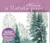 Alicia - A Natale puoi artwork