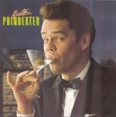 Buster Poindexter And His Banshees Of Blue - Hot Hot Hot
