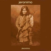 Jeronimo - Silence of the Night