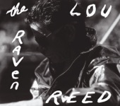Lou Reed - Hop Frog (feat. David Bowie)