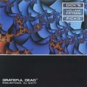 Grateful Dead - Eyes of the World (Live In Englishtown, NJ, September 3, 1977)