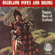 Highland Pipes And Drums: Bagpipe Music Of Scotland - Ian McGregor & Scottish Pipe Band