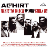 [Download] Music to Watch Girls By MP3
