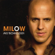 Ayo Technology - Milow