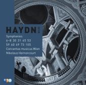 Franz Joseph Haydn - Piano Sonata #31 AbMaj